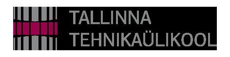 TTÜ logo