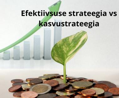 Automatiseerimine muudab meid veel rohkem allhankemaaks ja Soome-Rootsi sulasteks