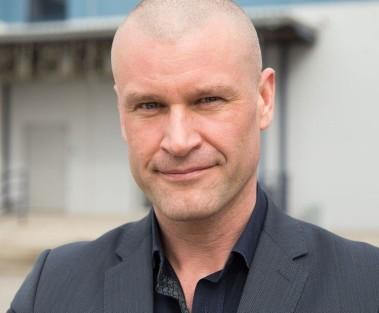 Timo Raimla