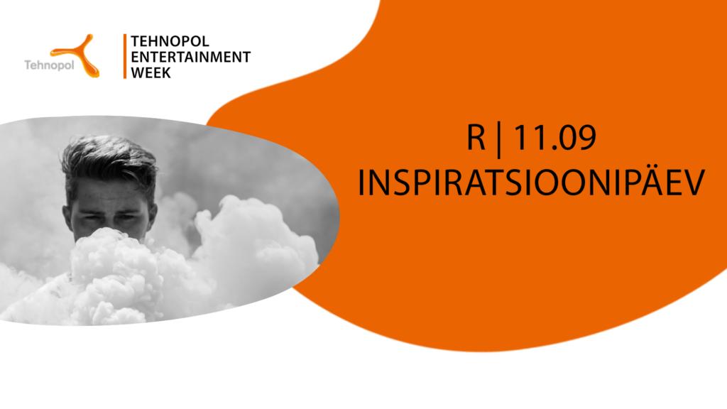 indrek-saul-tehnopol-entertainment-week-2020
