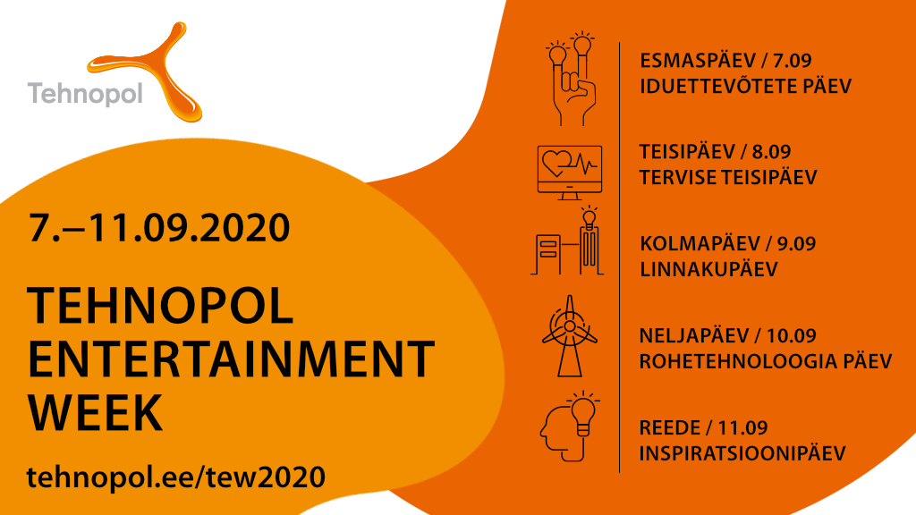 indrek-saul-tehnopol-entertainment-week-2020